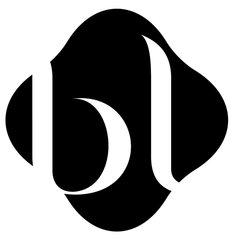 BL Lash (Blink) Pakketten