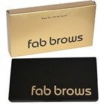 Fab Brow Display_