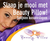 Beauty Pillow_