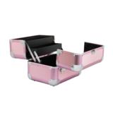 beauty-case-koffer