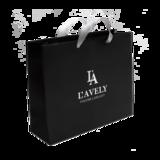 L'Avely Gift Bags Groot (10 stuks)_