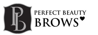 Starterspakket Perfect Beauty Brow