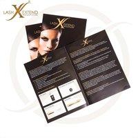 Informatie Brochure
