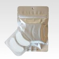 Pure Hydrogel Eyepatches (10 paar)