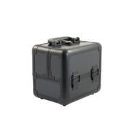 Koffer (Zwart)