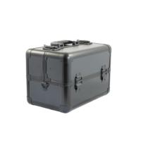 Grote Koffer (Zwart)