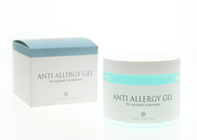 Blink Anti Allergie Gel