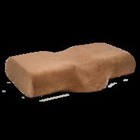 Lash Pillow Bruin