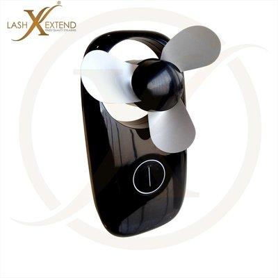 Mini Fan Air blower