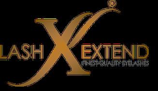 Lash Extend Basis Starterspakket