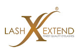 Lash eXtend 3-D Starterspakket