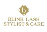 Blink 3-D Starterspakket