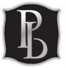 PB Lashes Starterspakket