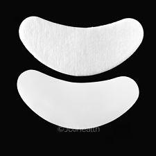 Hydrogel Patches (20 paar) (LET OP: tijdelijk niet op voorraad)