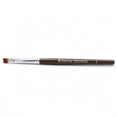 Brow Pencil Henna No.1