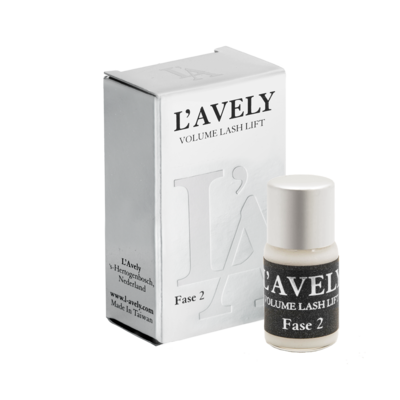 L'Avely Fase 2 (4ml)