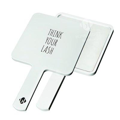 Hand Spiegel
