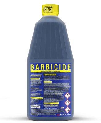 Barbicide Desinfectie 1.9L