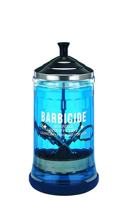 Barbicide Desinfectieflacon 750ml