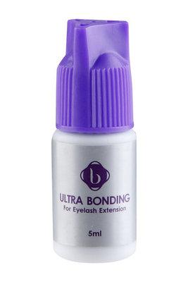 Blink Ultra Bonding 5ml
