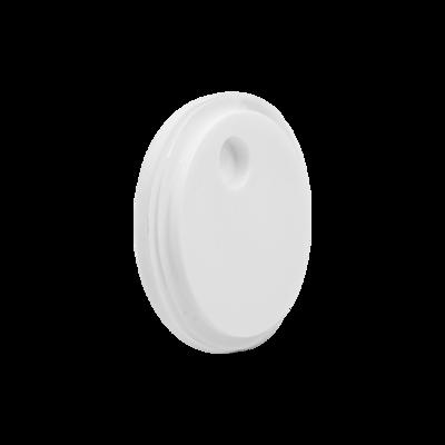 Silicon Easy Fan Pad