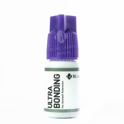 BL Lashes Ultra Bonding 5ml
