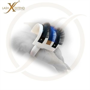 eyelash ring voor wimperextensions
