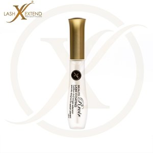 lash extend coating