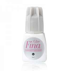 Blink Fina 5ml