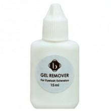 Blink Gel Remover