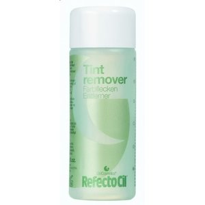 tint-remover-refectocil