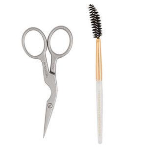 tweezerman-brow-shaping-scissors