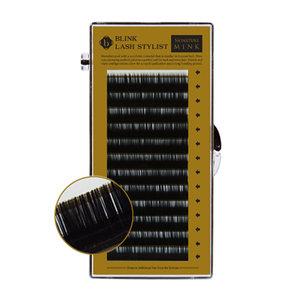 Blink D-Krul (0,20mm) (let op, nieuwe verpakking bij sommige lengtes)