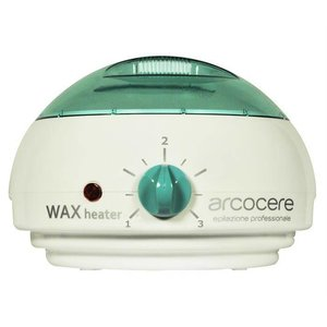 Wax Verwarmer