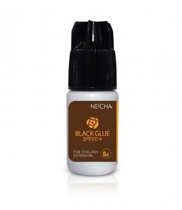 neicha speed glue, lijm voor wimperextensions